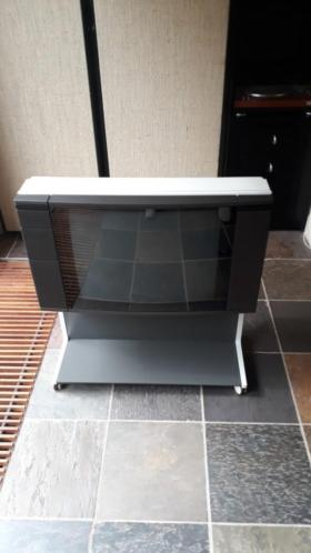 Tv, televisie. Beovision LX 2500 bang & olufsen