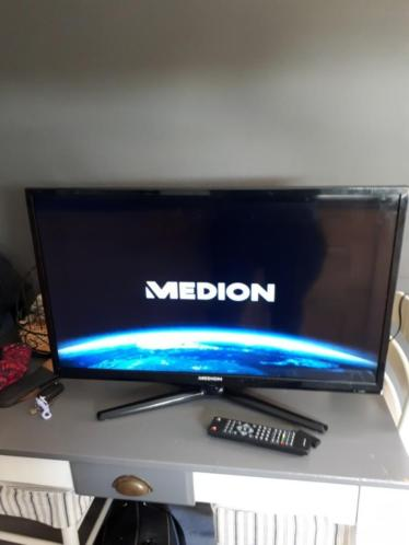 medion led tv 32 inch
