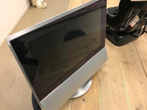 B&O Computer/Tv Scherm Te Koop