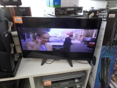 Uw tv verkopen of verpanden? Used Products Dordrecht