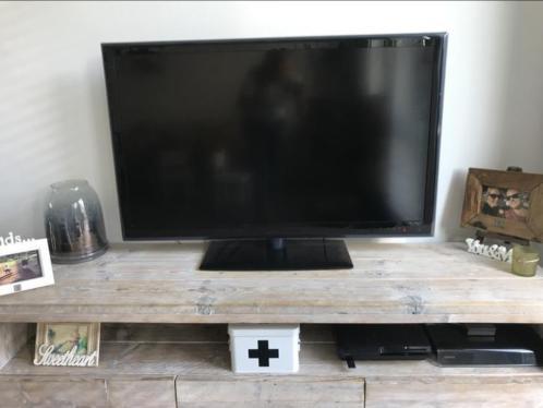 LG LED LCD 3D tv 130 cm