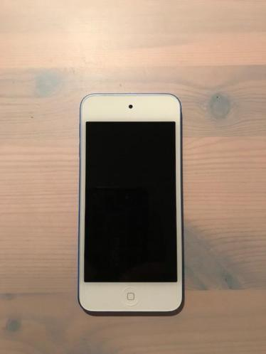 Apple iPod Touch 6 - 16GB