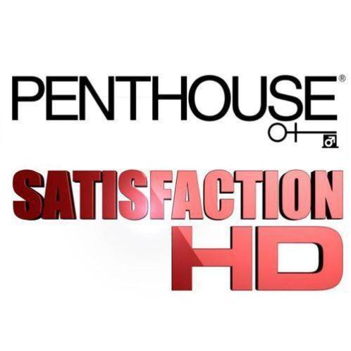 SCT - Penthouse jaarkaart 9 kanalen