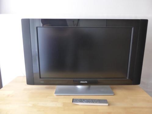 Philips 32'' HD televisie 9000 serie