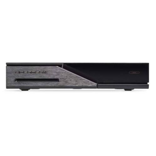 Dreambox DM 525 C/T2 HD