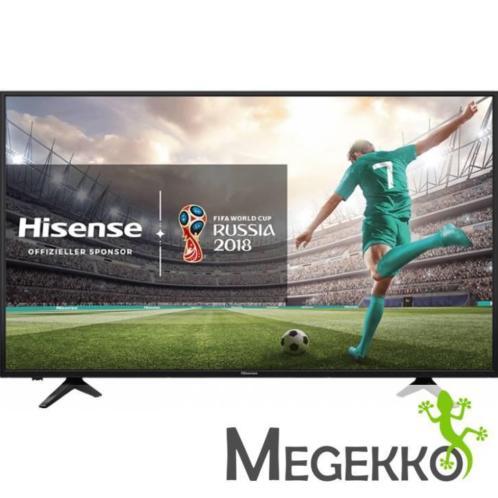 Hisense H65A6100