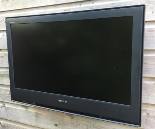 sony bravia lcd tv 32 inch