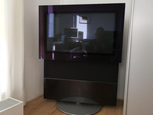 Prachtige Bang & Olufsen televisie