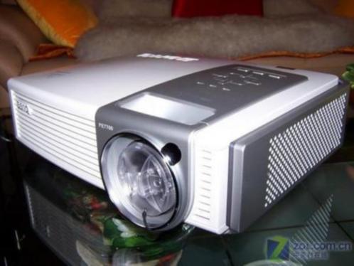 Nieuw!!HD Beamer t/m res1920x1080 PS4,XBOXone,WII,LED, GAR!