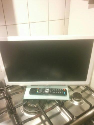 """ok 22""""LED TV"""