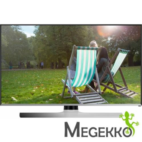 "Samsung LT32E310EX TV 32"" Full-HD"