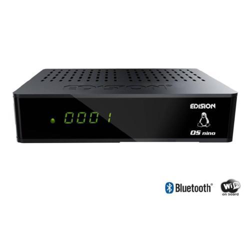 Edision OS Nino DVB-S2