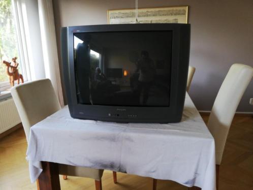 Philips tv bouwjaar 1995
