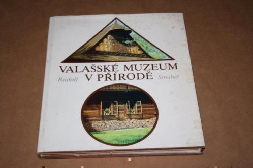 Fotoboek over Valasske Mezirici (Tsjechië) !!