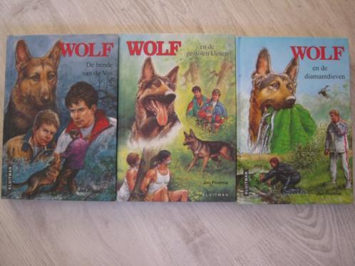 10 boeken voor jongens van 9 jaar