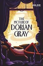 Picture of Dorian Gray 9780099511144