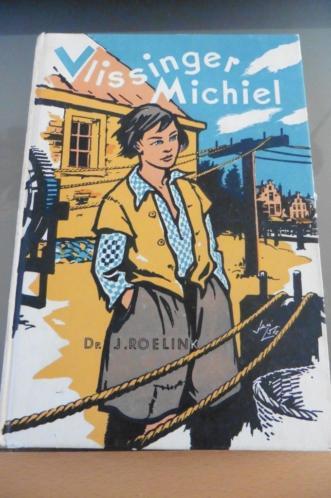 J. Roelink/Vlissinger Michiel/Michiel de Ruyter/Ruijter
