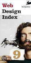 Web Design Index 9 9789057681493