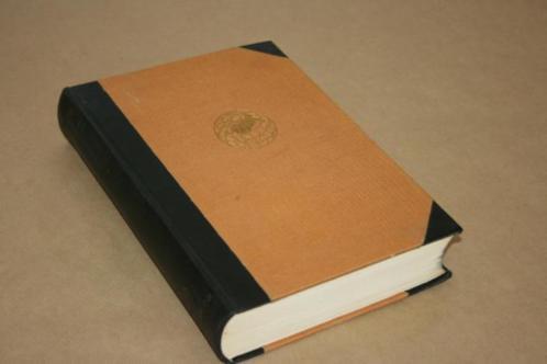 Encyclopedie van de Sovjet-Unie - Oude Duitse uitgave 1950!!