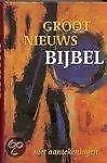 Groot nieuws bijbel zonder deuterocanoni 9789061267867