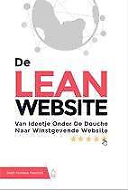 De Lean Website 9789090296906