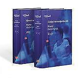 Van Dale Groot Woordenboek Frans Nederlands 9789066481657