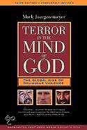 Terror in the Mind of God 9780520240117