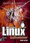 Academic Service informatica Leerboek Linux 9789039520420