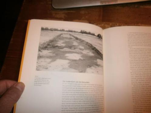 bronstijdboeren ittersumerbroek met fotos bodemvondsten