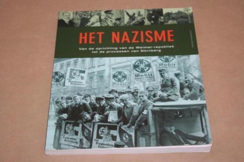 Het Nazisme !!