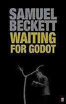 Waiting for Godot 9780571229116