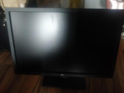 Dell Ultrasharp 2410f