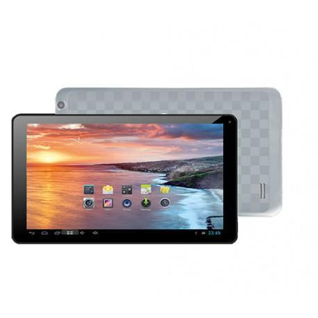 BAASISGEK.COM!! 10 Inch Android Tablet Tablets Play Store !