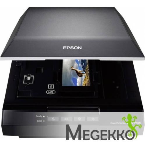 Epson Perfection V550 Fotoscanner