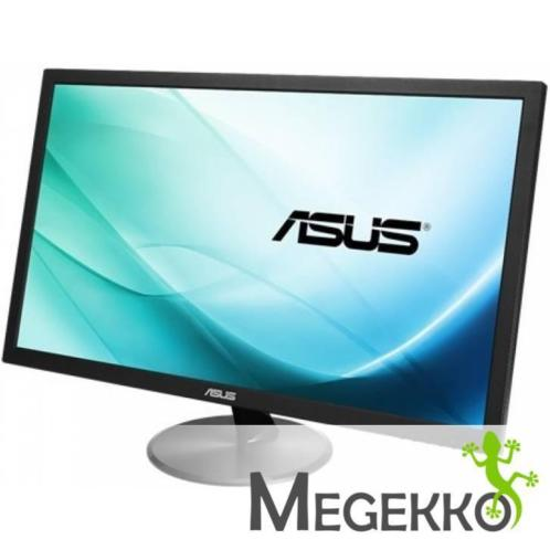 "ASUS VP228T LCD 21.5"" Full HD Matt"