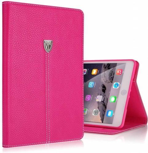 Xundd iPad Pro 9.7 Case Noble Series, Luxe magnetische Fli