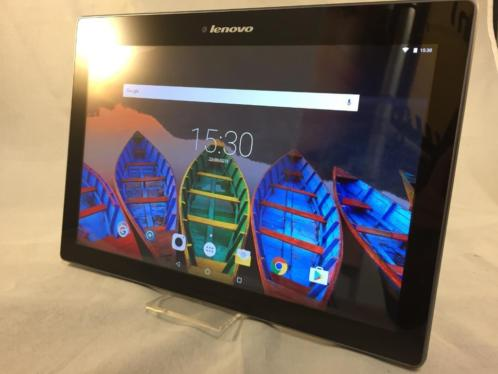 Lenovo tablet Tab 3 10 Plus 16GB