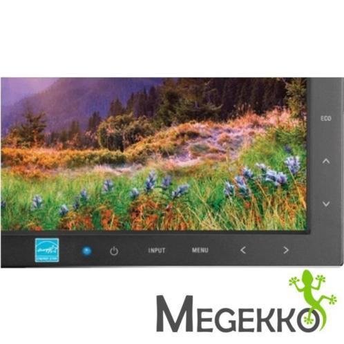 NEC EA234WMI-BK 23