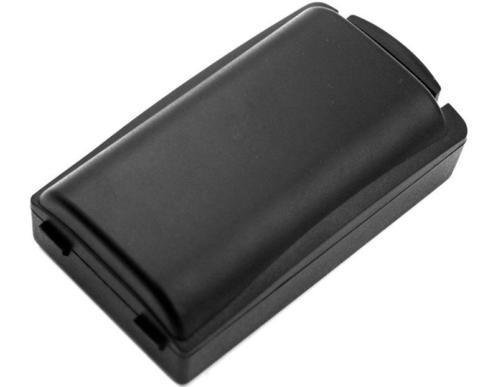 CS Accu Batterij CS-DKA300BX - 6800mAh - Datalogic Skorpi...