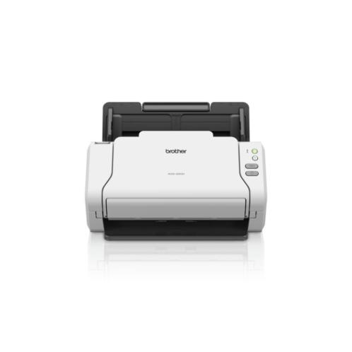 Brother ADS-2200 snelle documenten scanner AANBIEDING