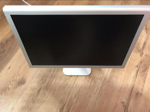 "Apple Cinema Display 20"" (20 inch)"