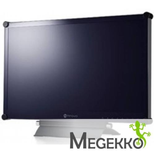 "AG Neovo X-22 21.5"" Zwart Full HD"
