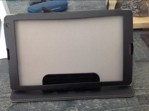 Medion I-pad houder hoes nieuw in verpakking