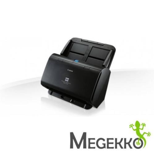 Canon imageFormula DR-C240