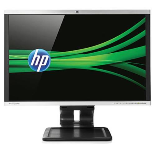 """HP LA2405x 24"""" Video in: DisplayPort Garantie: 1 Jaar"""