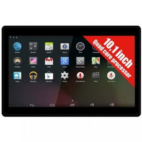 BAASISGEK.COM! 10 inch Android Tablets Tablet Quad Core NEW!