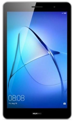 Koopjeshoek - Huawei T3 - 7 inch - 8GB - WiFi - Grijs