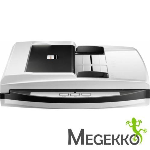 Plustek SmartOffice PN 2040