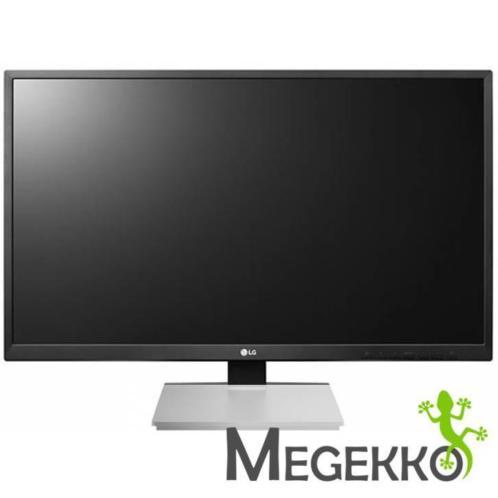 "LG 22BK55WY-B 22"" computer monitor"