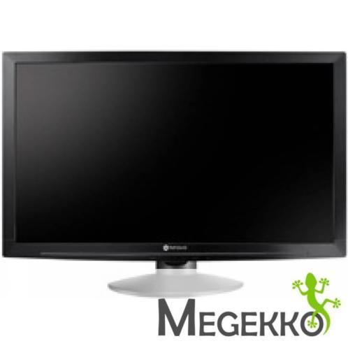 "AG Neovo LW-22E 21.5"" Full HD LCD Flat Zwart computer moni.."